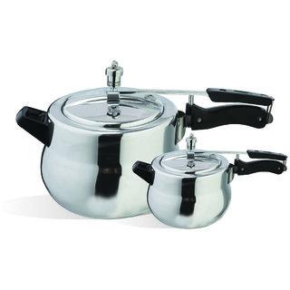 Philco Unique power pressure cookers (3.5 Ltr.)