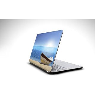 Snooky VHF4557Lpsk laptop vinyl skin decal