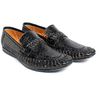 795c95499e9 Buy Bacca Bucci Men Loafers Online   ₹899 from ShopClues