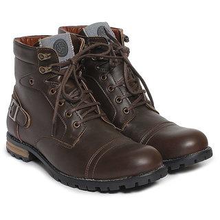 33d0154a535 Bacca Bucci Men Boots