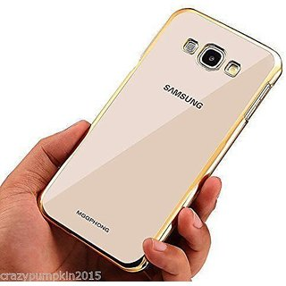 Samsung J2 2016 back cover