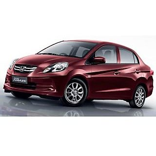 Honda Amaze Car Body Cover Available on Best Price With Best Quality.