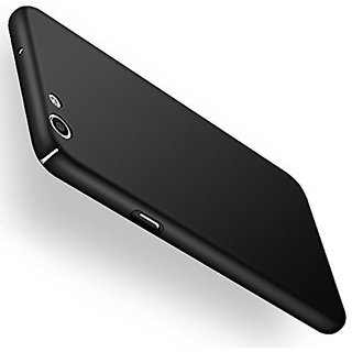 on sale d177a 92d2c Buy Vivo Y53 Back Cover Online @ ₹249 from ShopClues