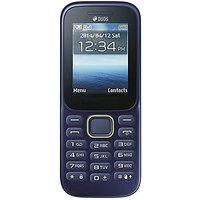 CallBar Bold 310 DUAL SIM Keypad Mobile Phone 1.8 Inch