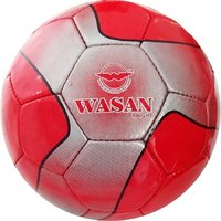 Wasan Knight Football - Red