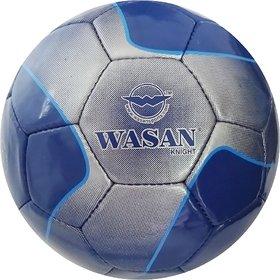 Wasan Knight Football - Blue