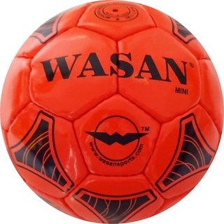 Wasan Mini Football - Orange