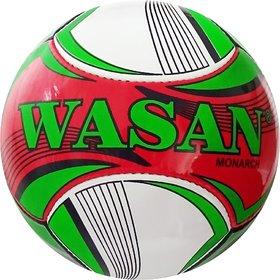Wasan Monarch Football