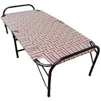 PRINCE SINGLE SIZE FOLDING BED (FLDG7236)