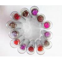 Pack of 13 lipstick