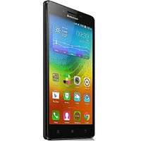 Lenovo A6000 8Gb /Good Condition/Certified Pre-Owned (3Months Seller Warranty)