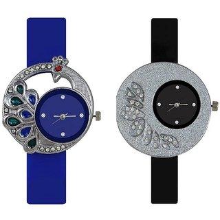 fashion divas collection original Watch for girls