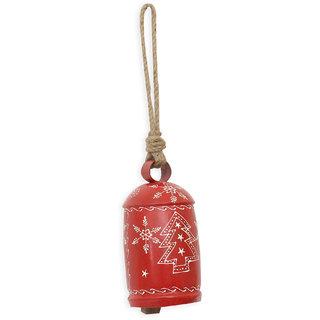 Tribal Art Bell