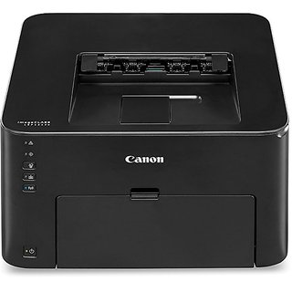 Canon Lasers imageCLASS LBP151dw Wireless Monochrome Printer