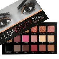 Huda beauty eyeshadow palette
