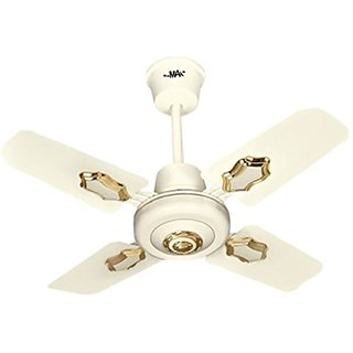 Buy minmax 24 classic 4 blade hi speed ceiling fan ivory online minmax 24 classic 4 blade hi speed ceiling fan ivory mozeypictures Choice Image