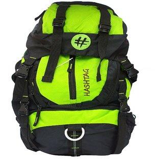 Fashion Knockout 70-80 litre Hiking Bag