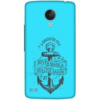 Buy Print Opera Hard Plastic Designer Printed Phone Cover for Vivo