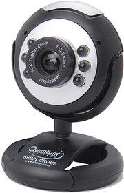 Quantum PC Camera QHM495LM