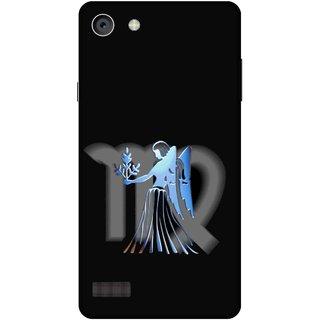 Print Opera Hard Plastic Designer Printed Phone Cover for   Oppo Neo 7 Artistic