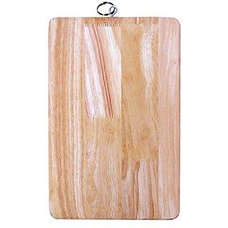 Vegetable chopping board/vegetable cutting board