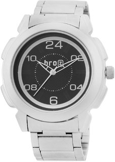 BROZ FRML802 WATCH - FOR MEN