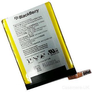 Original PTS-M1 Battery For Blackberry Q5 Blackberry Q-5 Blackberry Q 5