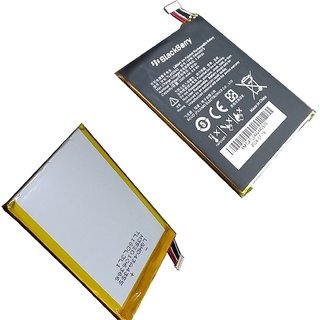 Original Battery For Blackberry Z3 Blackberry Z-3 Blackberry Z 3