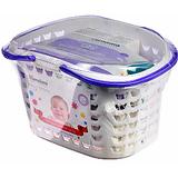 Himalaya Babycare Gift Pack BASKET