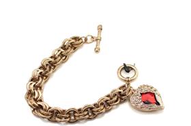 The Pari Multi-color Bracelet For Women