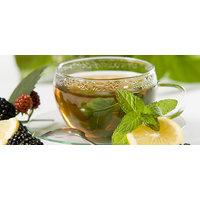 Blk Lemon Instant Tea Premix ( Sweet )