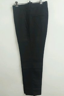 Bay Berry's Mens Polo Fit Formal Trouser  (Only 34 Weist)