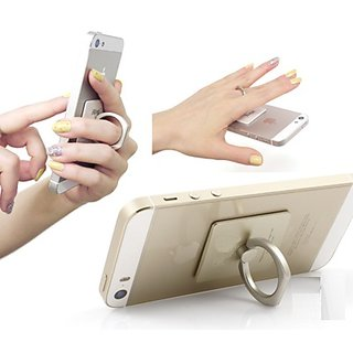 Ring Stand Holder Mobile for Apple,