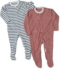 Set Of 2 Body Suit.