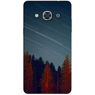 RIE High Quality Printed 3D Designer Hard Back Cover for Samsung Galaxy J2 (2016 )