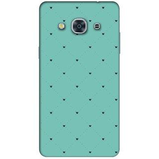 buy popular 9547e 2810a RIE High Quality Designer Hard Back Cover for Samsung Galaxy Grand Duos  I9082 / Galaxy Grand Neo GT-I9060 / Galaxy Grand Neo Plus I9060 - Matte  Finish ...