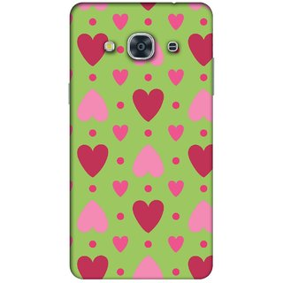 RIE High Quality Designer Hard Back Cover for Samsung Galaxy Grand Duos I9082 / Galaxy Grand Neo GT-I9060 / Galaxy Grand Neo Plus I9060  - Matte Finish - 220