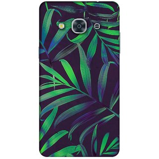 RIE High Quality Designer Hard Back Cover for Samsung Galaxy Grand Duos I9082 / Galaxy Grand Neo GT-I9060 / Galaxy Grand Neo Plus I9060  - Matte Finish - 242