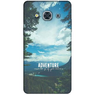 RIE High Quality Designer Hard Back Cover for Samsung Galaxy Grand Duos I9082 / Galaxy Grand Neo GT-I9060 / Galaxy Grand Neo Plus I9060  - Matte Finish - 294