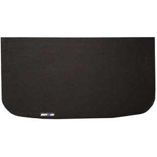 Nexon Rear Parcel Tray for mounting 6Round 6x9 Oval Speakers