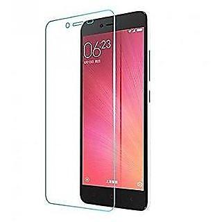Xiaomi REDMI Note 4 Temper Glass- Jamddic