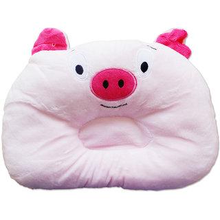 Toys Factory Baby Necksaver Piggy