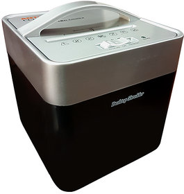 Antiva Personal use Paper shredder Machine  Model CC117