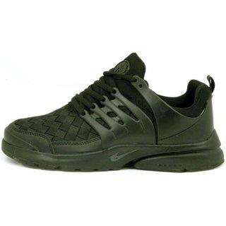Max Air Training Shoes 601 Army