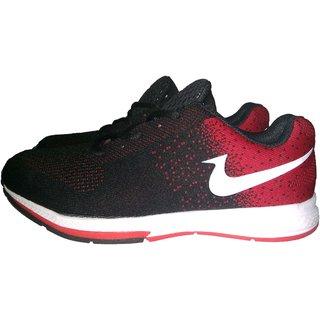 best service 128d5 a7495 Le sega running shoes size 8