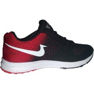 Buy Le sega running shoes size 8 Online
