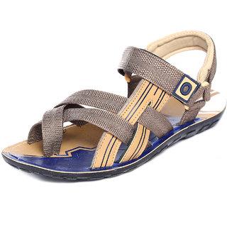 21ce41e5a15d Buy ShoetoeZ Z1 Mens Sandals. Open Toes. Waterproof. Beach Wear. Size 6