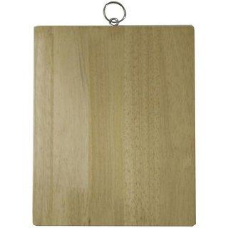 Vegetable Chopping Board (vasan00010)