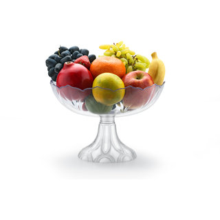 Stardust Vagetable Fruit Stand