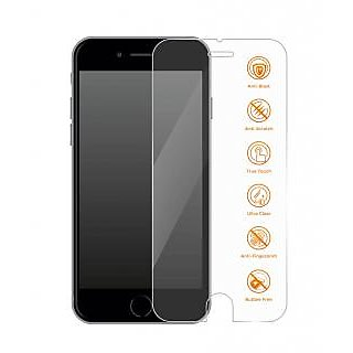 IPHONE6S PLUS TEMPERED GLASS